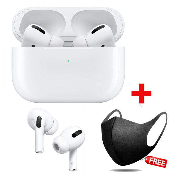 Tws Wireless Bluetooth Airpods Pro 5 0 Earphones Earbuds Headsets For All Devices Smart Trendz Gadgets Uganda